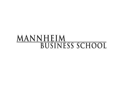 Mannheim Business School