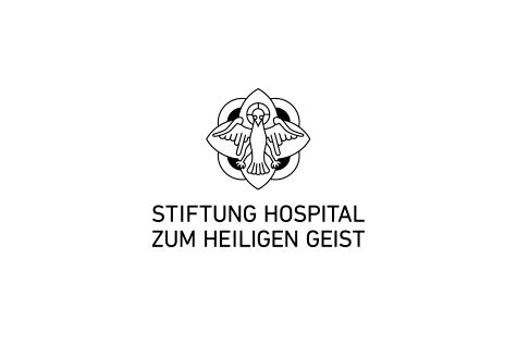 Stiftung Hospital zum Heiligen Geist