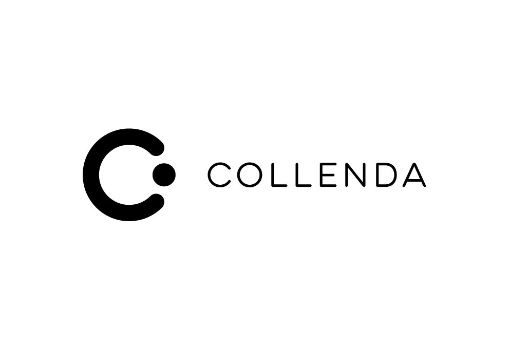 Collenda GmbH