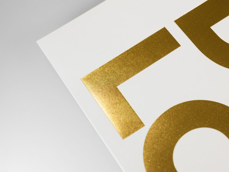 mm.dance Diplome gold, silber, bronze